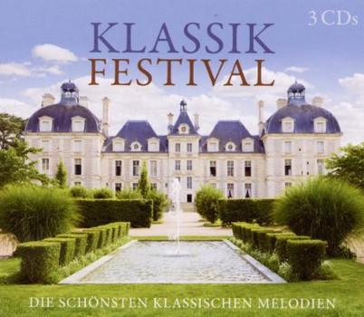 Various - Klassik Festival