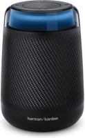 harman/kardon Allure Portable zwart