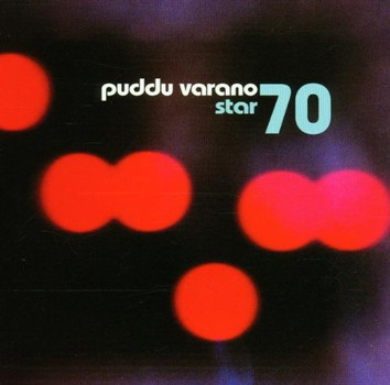Puddu Varano - Star 70