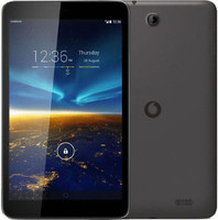 "ZTE Vodafone Smart Tab 4 8"" 8GB [wifi + 4G] zwart"