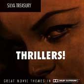 Thrillers [Soundtrack]