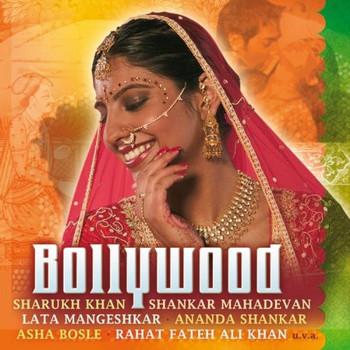 Various - Bollywood