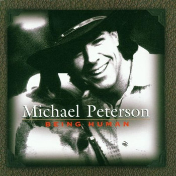 Michael Peterson - Being Human