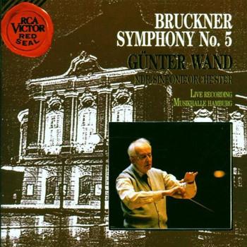 G. Wand - Sinfonie 5 B-Dur