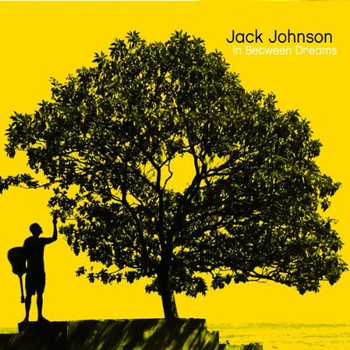 Jack Johnson - In Between Dreams (Ecopak)