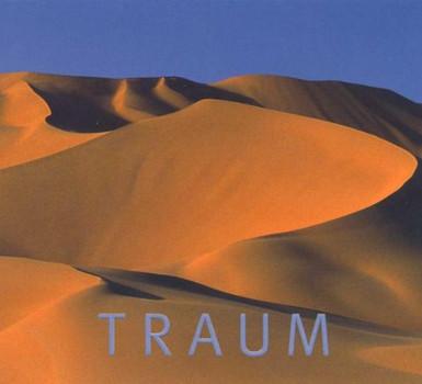 Various - Traum 1