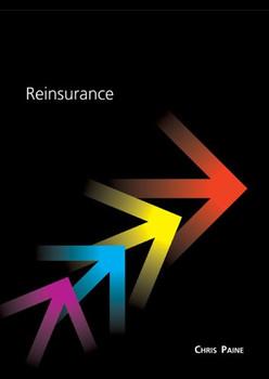 Reinsurance - Paine, Christopher