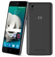 ZTE Blade A452 8GB nero
