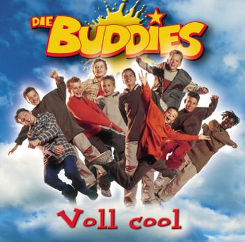 die Buddies - Voll Cool