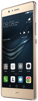 Huawei P9 lite Double SIM 16 Go or
