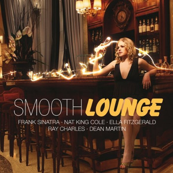 Various - Smooth Lounge