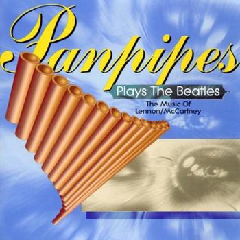 Los de la Flauta - Panpipes Plays Beatles