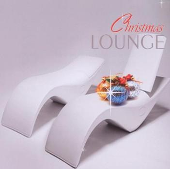 Dustin Henze - Christmas Lounge