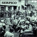 Serpico - Rumble
