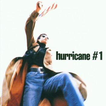 Hurricane No.1 - Hurricane No.1
