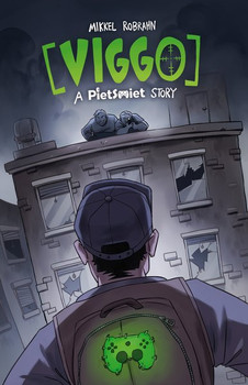 Viggo. A PietSmiet Story - PietSmiet  [Taschenbuch]