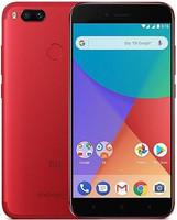 Xiaomi Mi A1 32GB rosso