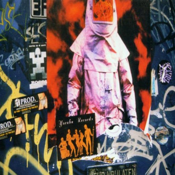 Various - El Primer ano CD