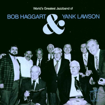 the World'S Greatest Jazz Band - World'S Greatest Jazzband