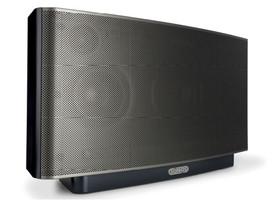Sonos Zoneplayer S5 nero