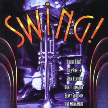 Various - Swing
