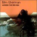 Bim Sherman - Across the Red Sea