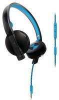 Philips SHO4205 O'Neill The Bend negro/azul