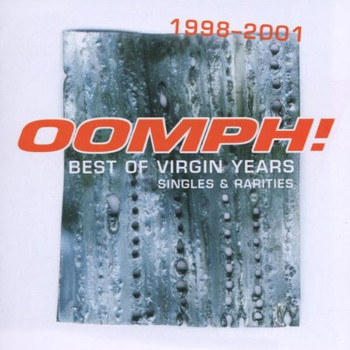 Oomph! - Best of Virgin Years