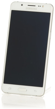 Samsung J500H Galaxy J5 Duos 8GB wit