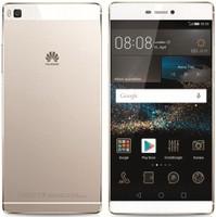 Huawei P8 Doble SIM 64GB champagne