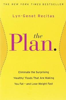 Plan - Recitas, Lyn Genet