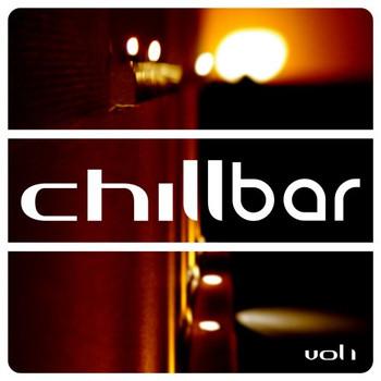 Various - Chillbar Vol.1