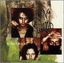 King Swamp - Wiseblood [US-Import]