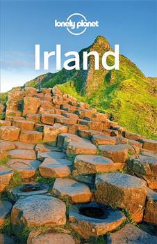 Lonely Planet Reiseführer Irland - Fionn Davenport  [Taschenbuch]