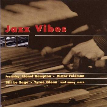 Various - Jazz Vibes