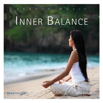 Julia Anand - Inner Balance