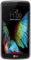 LG K420N K10 LTE 16GB zwart