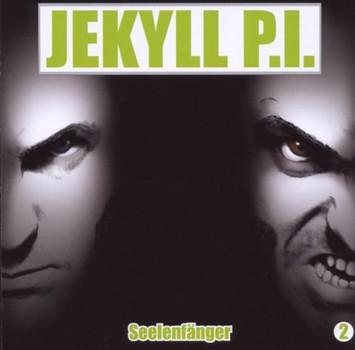 Jekyll P.I. - Seelenfänger (02)