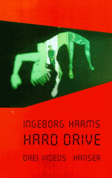 Hard Drive: Drei Videos - Ingeborg Harms