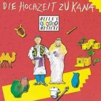 Various - Die Hochzeit zu Kana