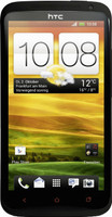 HTC One X+ 64GB negro