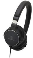 audio-technica ATH-SR5 negro