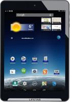 "Medion LifeTab S7851 7,85"" 16GB [wifi] zwart"
