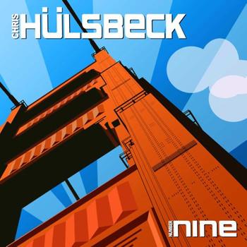 Chris Huelsbeck - Number Nine