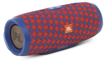 JBL Charge 3 Special Edition malta