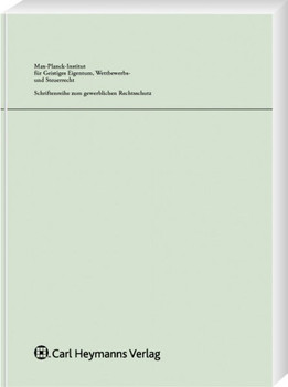 § 5a UWG - Irreführung durch Unterlassen - Ein neuer Tatbestand im UWG - Sabine Friederike von Oelffen  [Gebundene Ausgabe]