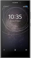 Sony Xperia L2 32GB negro