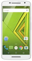 Motorola Moto X Play Dual SIM 16GB bianco