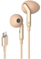 Libratone Q Adapt In-Ear elegant nude [per iOS]