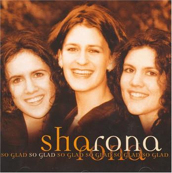 So glad - Sharona
